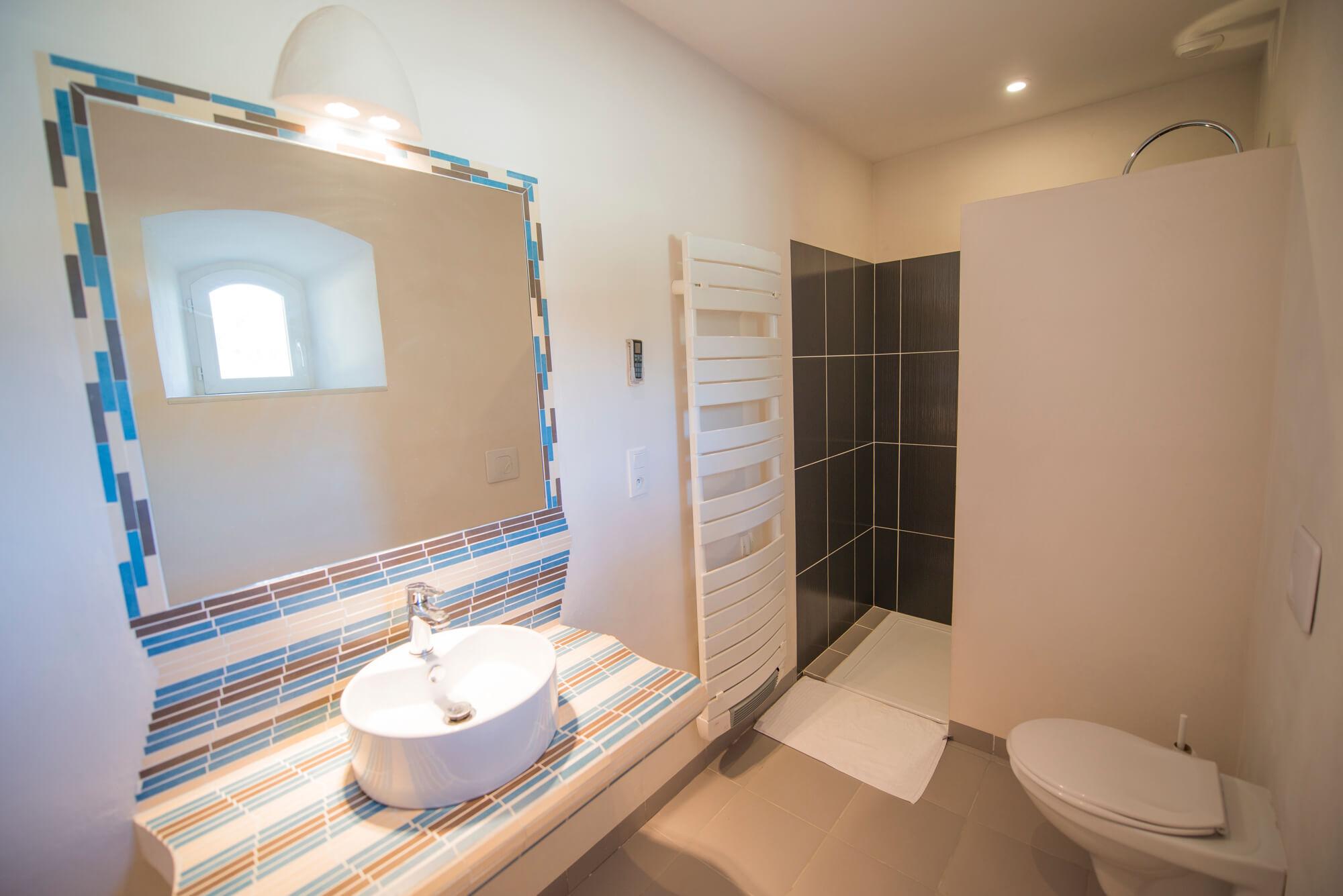 salle-de-bain-chambre-auch-busquet