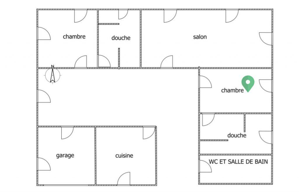 Plan_chambre